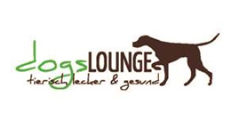 dogslounge muenchen