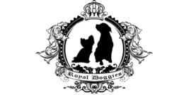 Royal Doggies